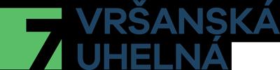 logo vrsanska uhelna